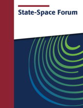 State-Space Forum Cover Image